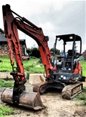 Trucks, Trailers, Agricultural, Earthmoving & More