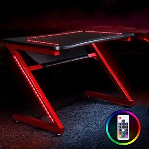 Artiss Gaming Desk Office Computer Desks