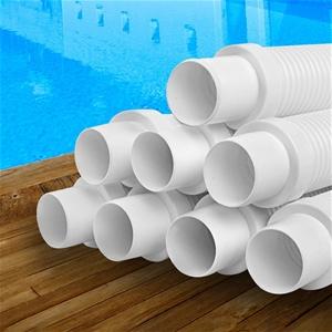 Aquabuddy Pool Cleaner Hose EVA Generic