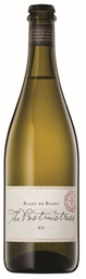 The Postmistress Blanc de Blanc NV (6 x 750mL) Padthaway, SA