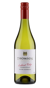 Thomson Estate Lookout Ridge Chardonnay