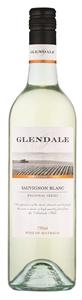 Glendale Limestone Coast Sauvignon Blanc
