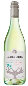 Jacobs Creek Twin Pickings Sauv Blanc Mo