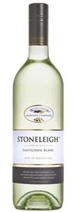 Stoneleigh Sauvignon Blanc 2018 (6 x 750