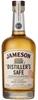 Jameson The Distillers Safe Irish Whiskey (3 x 700mL)