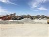 Granite Quarry - EOI