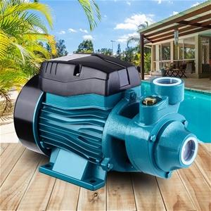Giantz Peripheral Water Pump Clean Rain