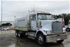 2010 Western Star 4800 FX 6 x 4 Service Truck