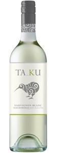 Ta_Ku Sauvignon Blanc 2019 (6 x 750mL),