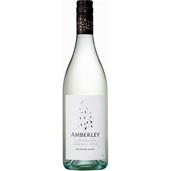 Amberley `Secret Lane` Sauvignon Blanc 2019 (6 x 750mL), WA.