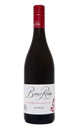 Briar Ridge Winemakers Selection Shiraz 2016 (12 x 750mL) Hunter Valley