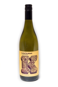 Karatta Wines K Series Karatta Road Char