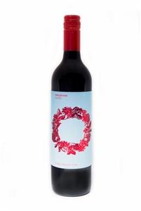 Karatta Wines Wild Flowers Pincushin Mal