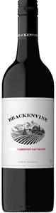 Brackenvine Cabernet Sauvignon NV (12x 7
