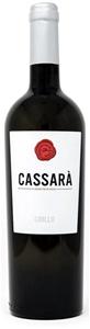 Cantina Cassarà Premium Grillo 2018 (6x