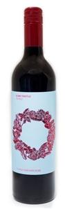 Karatta Wines Wild Flowers Dune Thistle