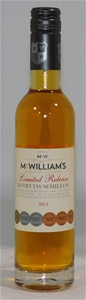 McWilliams Limited Release Botrytis Semi