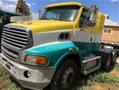Yard Clearance Sale: Trucks, Cars, Ag Equipment, Trailers