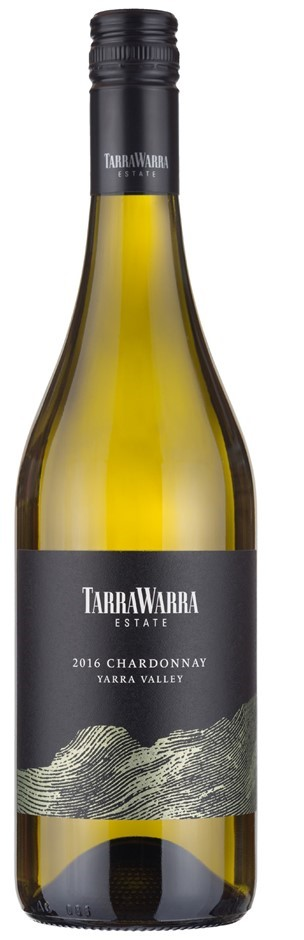 TarraWarra Estate Chardonnay 2017 (6 x 750mL), Yarra Valley, VIC.