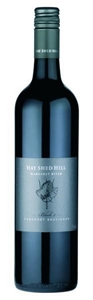 Hay Shed Hill `Block 2` Cabernet Sauvign