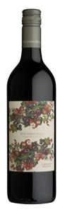 Hay Shed Hill Cabernet Merlot 2017 (6 x