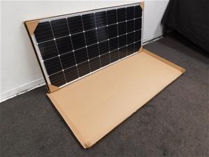 KT70700 150 Watt Mono Solar Panel