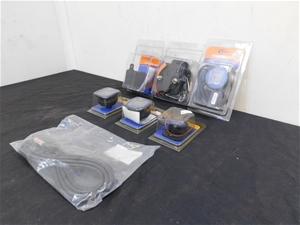 Qty Carton x Baintech Power Monitoring C