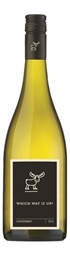 Which Way Is Up Chardonnay 2018 (12x 750mL).