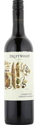 Driftwood Artifactcs Cabernet Sauvignon 2015 (12x 750mL). WA