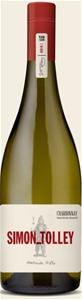 Simon Tolley Chardonnay 2016 (12x 750mL)