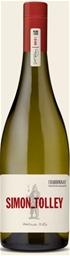 Simon Tolley Chardonnay 2016 (12x 750mL). Adelaide Hills, SA