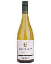 Kellybrook Estate Reserve Chardonnay 2018 (6x 750mL). Yarra Valley, VIC