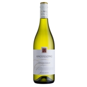 Angullong A Chardonnay 2018 (12x 750mL). Orange, NSW