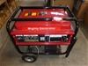 Mighty Generator LH6500CX-H Generator (St Marys, SA)