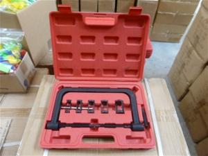 Qty 55 x Valve Spring Compressor Kits (S