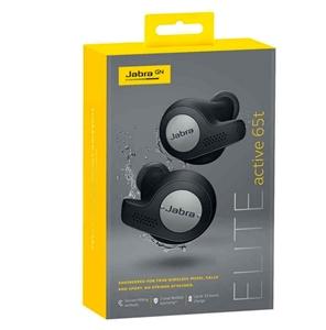 JABRA Elite Active 65t Bluetooth Earphon