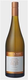 Amelia Park `Reserve` Chardonnay 2017 (6 x 750mL), Margaret River, WA.