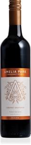 Amelia Park `Reserve` Cabernet Sauvignon