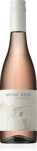 Campbells Moscato 2019 (6 x 500mL), Ruth