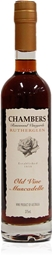 Chambers Old Vine Muscadelle - 375ml