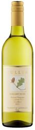 Cullen Mangan Vineyard Sauvignon Blanc Semillon 2018 (6 x 750mL), WA.