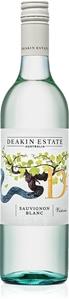 Deakin Estate Sauvignon Blanc 2019 (12 x