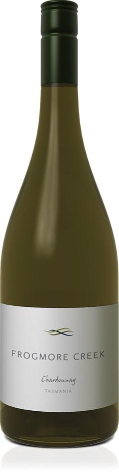 Frogmore Creek Chardonnay 2018 (6 x 750mL) Tasmania