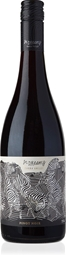 In Dreams Pinot Noir 2017 (12 x 750mL) Yarra Valley, VIC