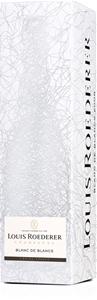 Louis Roederer Blanc de Blancs 2011 (6 x