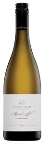 Mountadam Marble Hill Chardonnay 2015 (3