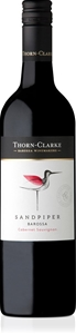 Thorn-Clarke Sandpiper Cabernet Sauvigno