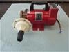 Unused 24V Portable Fuel Pump