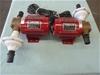 Unused 12V Fuel Transfer Pump