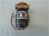Unused 12V Oil Transfer Pump